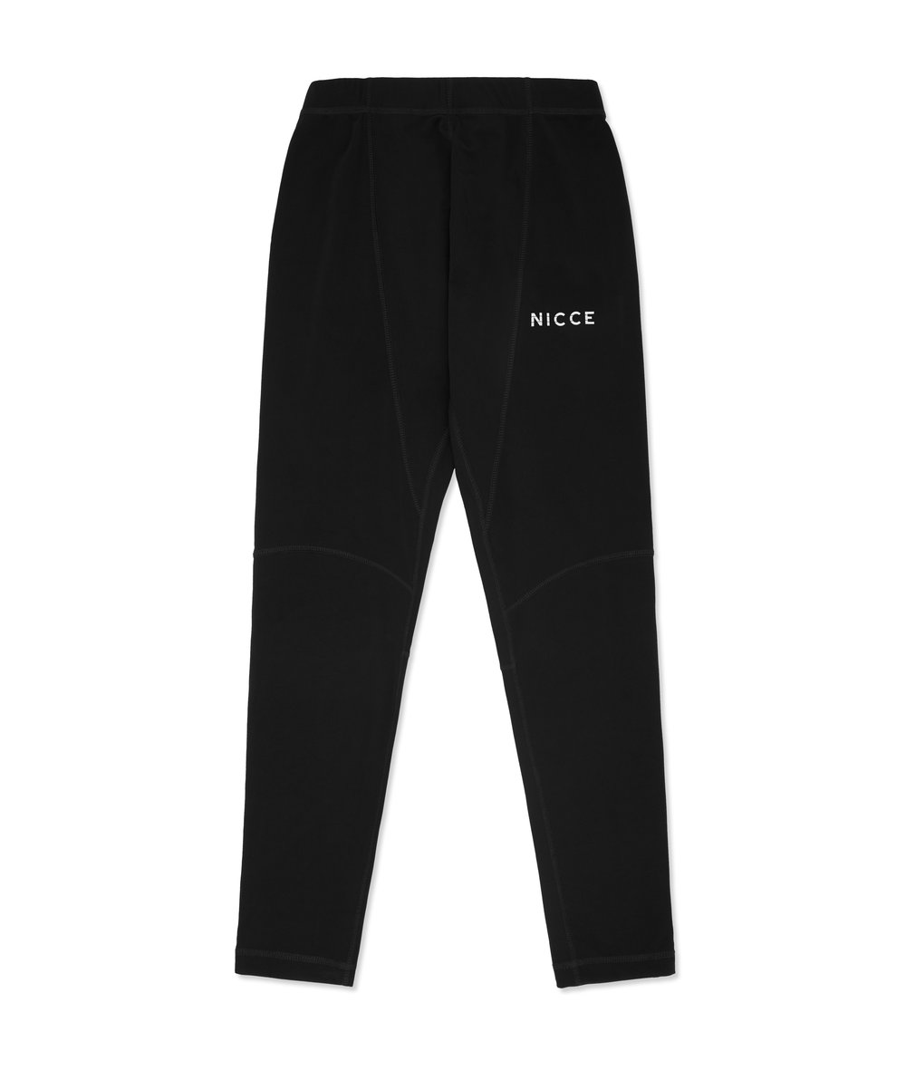 Performance Pants £30 NC1105_01.jpg