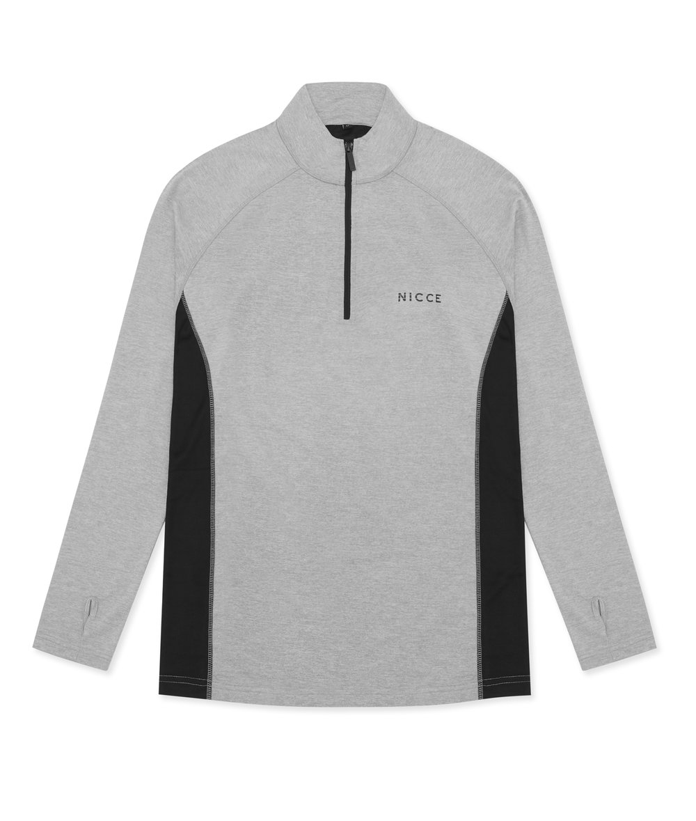Sigma 1:4 Zip Top £50 Grey.jpg