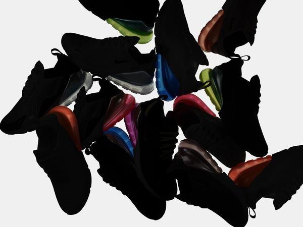 Nike_AM270_colorways_jpeg_native_600.jpg