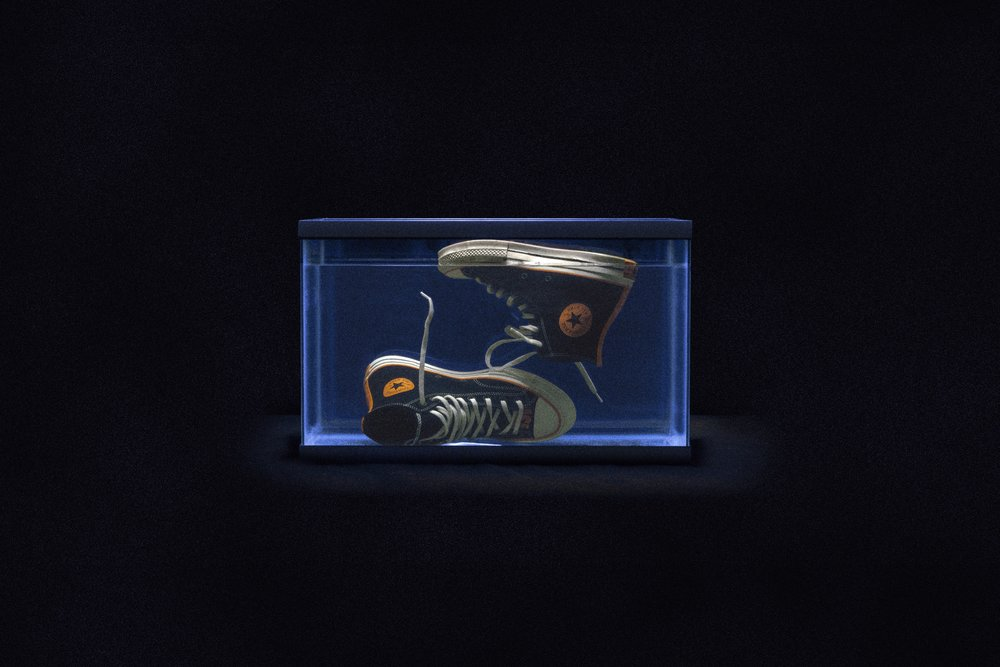 Converse_Staples_SP18 (For NIke News #2).jpg