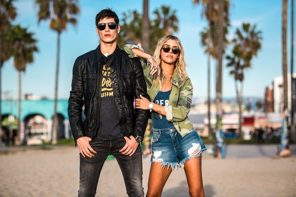 CR10144 Marketing-SS18 Campaign-LA-5248_F.jpg