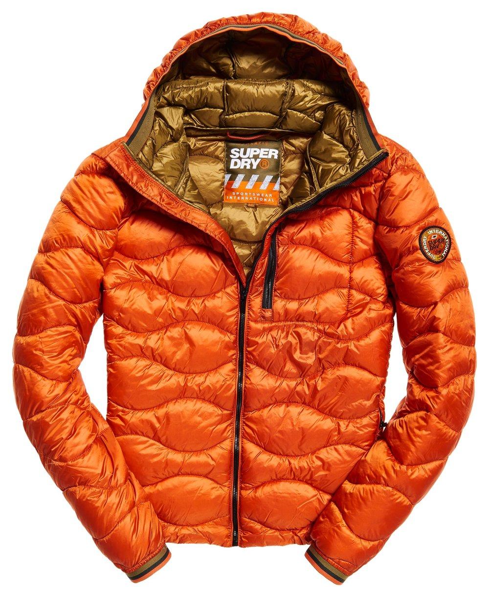 Superdry Wave Quilt Hooded Jacket £89.99 www.superdry.com.jpg