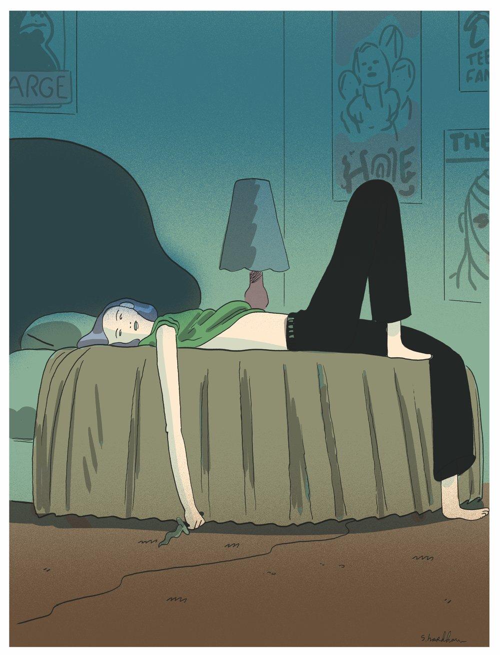 Carhartt_WIP_x_Brain_Dead_Sammy_Harkham_Comic_04.jpg