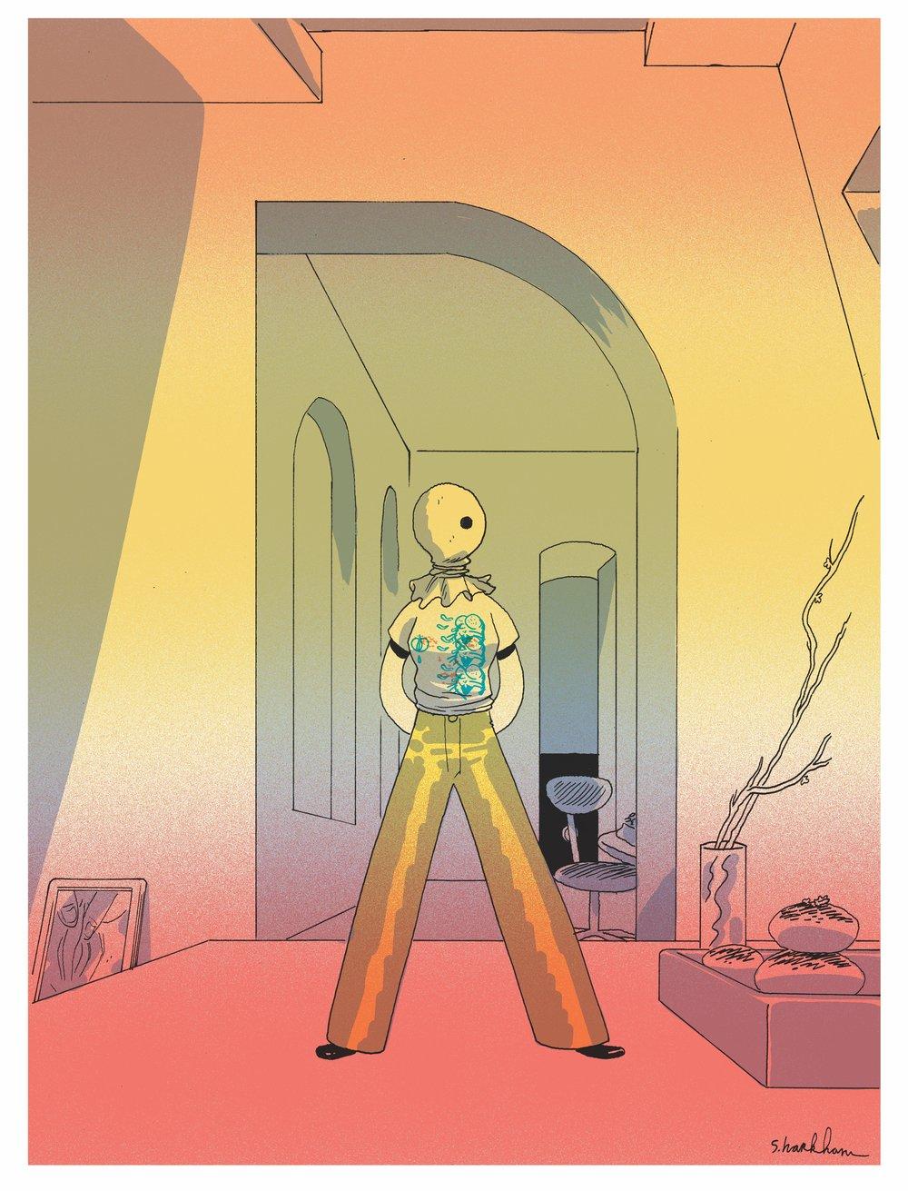 Carhartt_WIP_x_Brain_Dead_Sammy_Harkham_Comic_03.jpg
