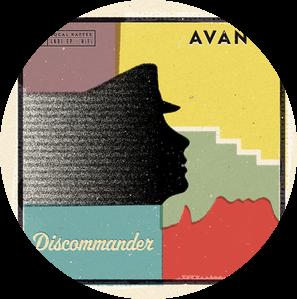 Discommander-Avanti.png