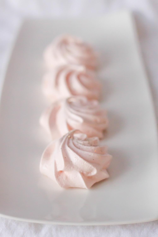 meringues-20131102-6.jpg