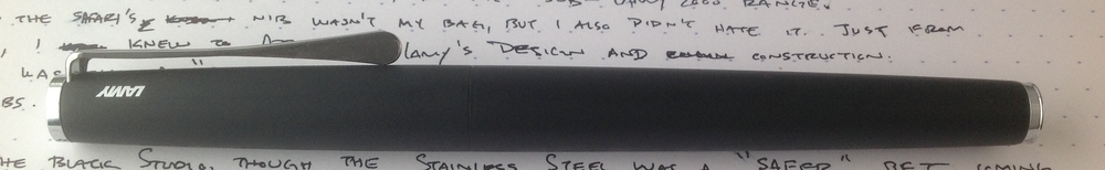 Lamy-Studio-Review-Closed2.jpg
