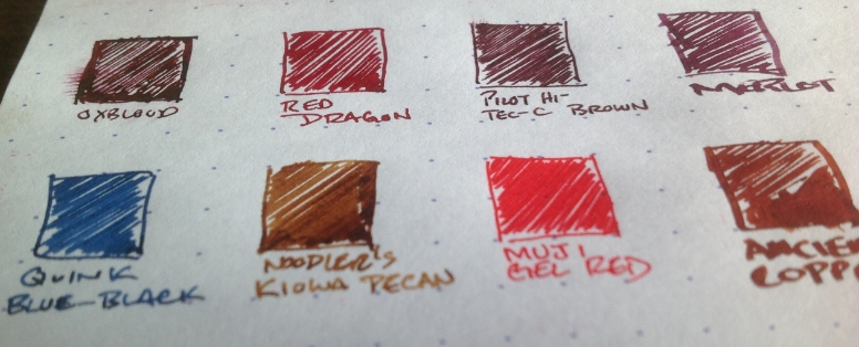 Diamine-Oxblood-Review-swatches1.jpg