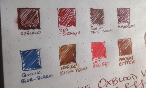 Diamine-Oxblood-Review-swatches2.jpg