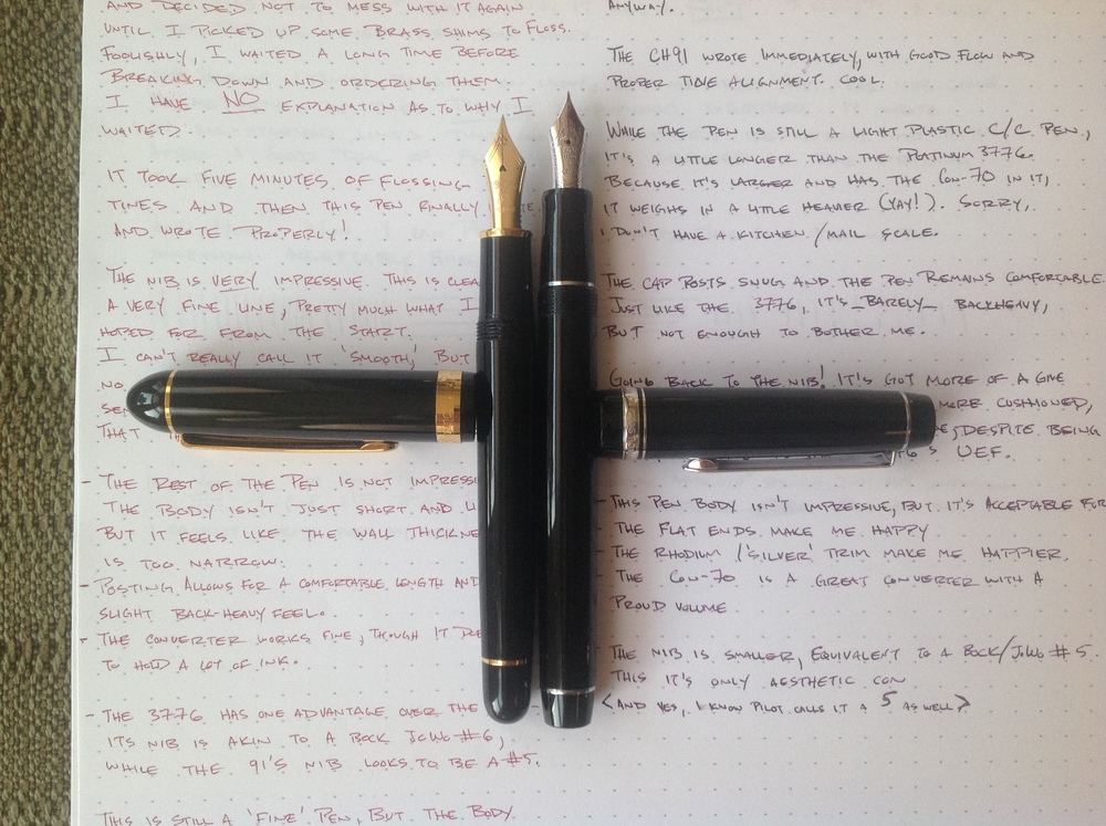 Pilot-Platinum-side-by-side.jpg