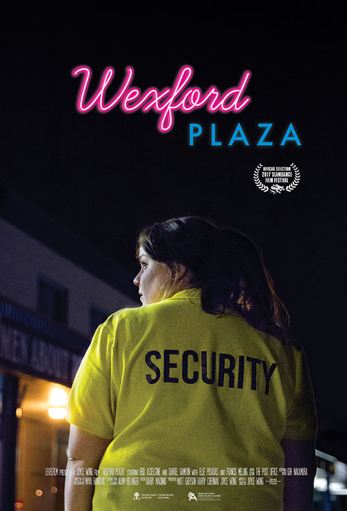wexfordplaza_webresRGB_lores.jpg