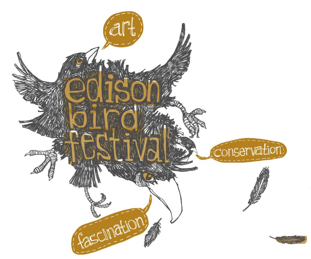 edison_bird_fest_Facf.jpg