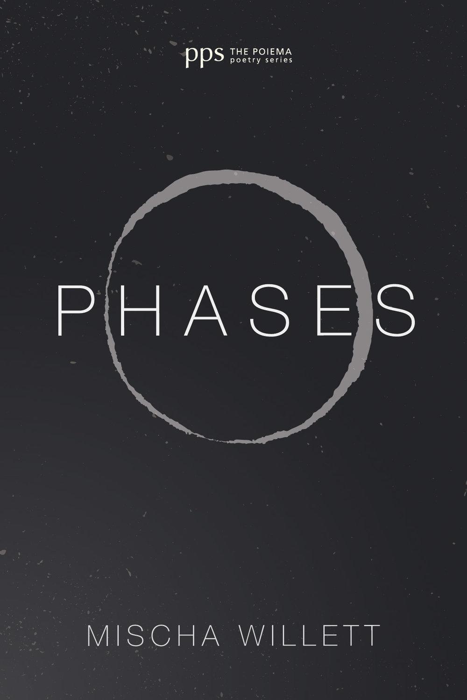 phases cover.jpg