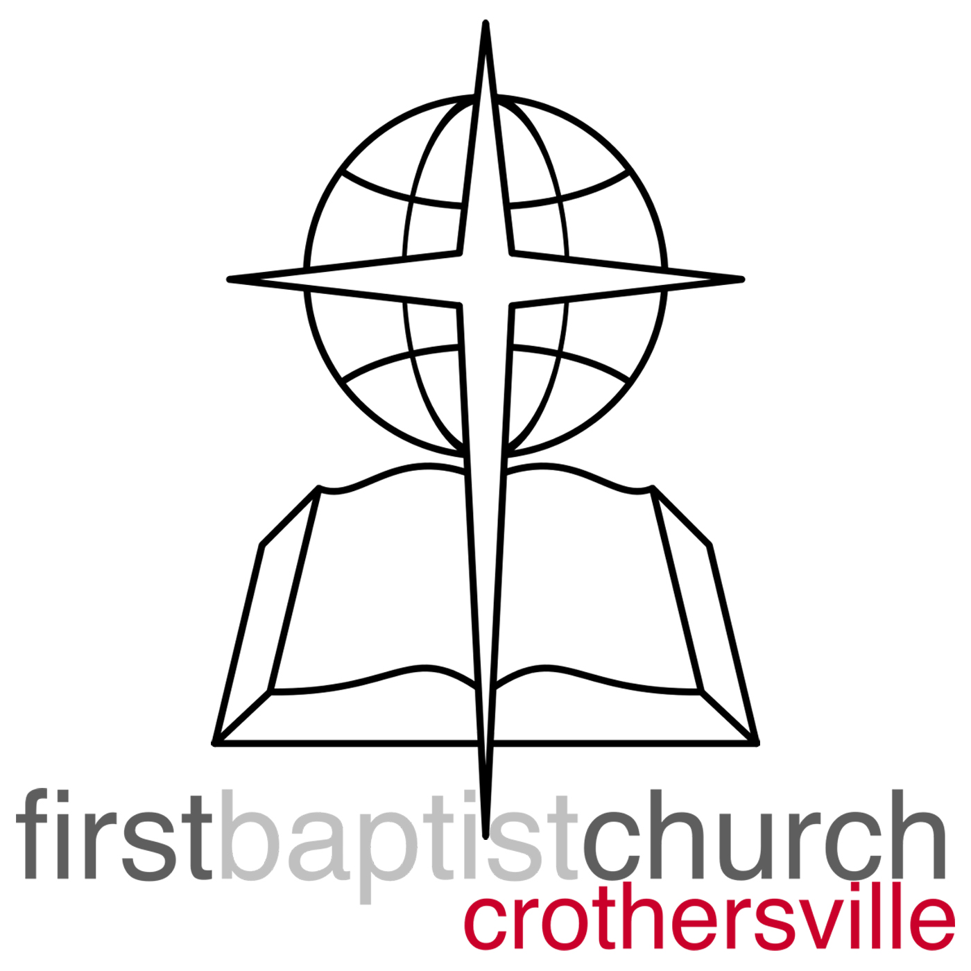 First Baptist Church of Crothersville - Sermons/Podcast