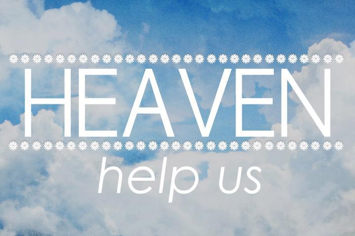 heaven_help_us.jpg