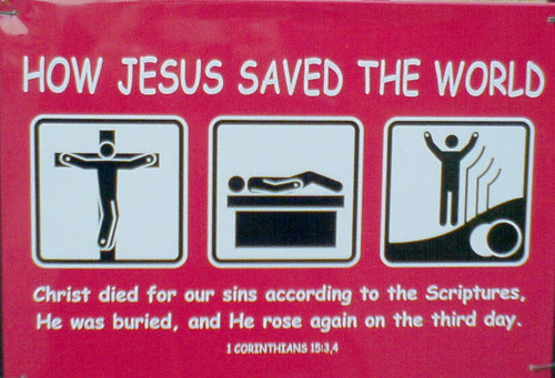 how-jesus-saved-the-world.jpg