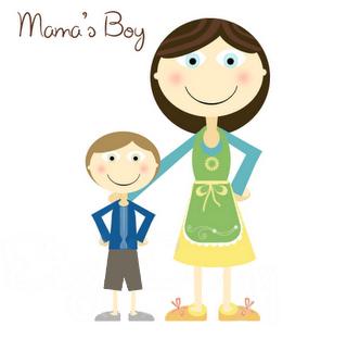 Mamas-Boy.jpg