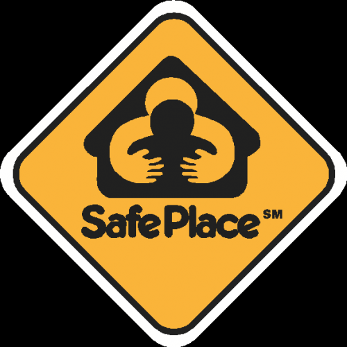Safe Place.png