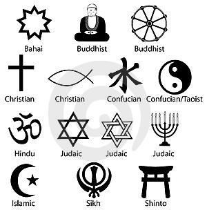 Religious_symbols.jpg