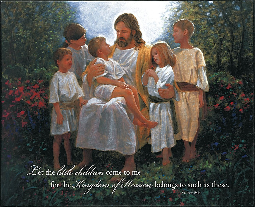 jesus_with_children.jpg