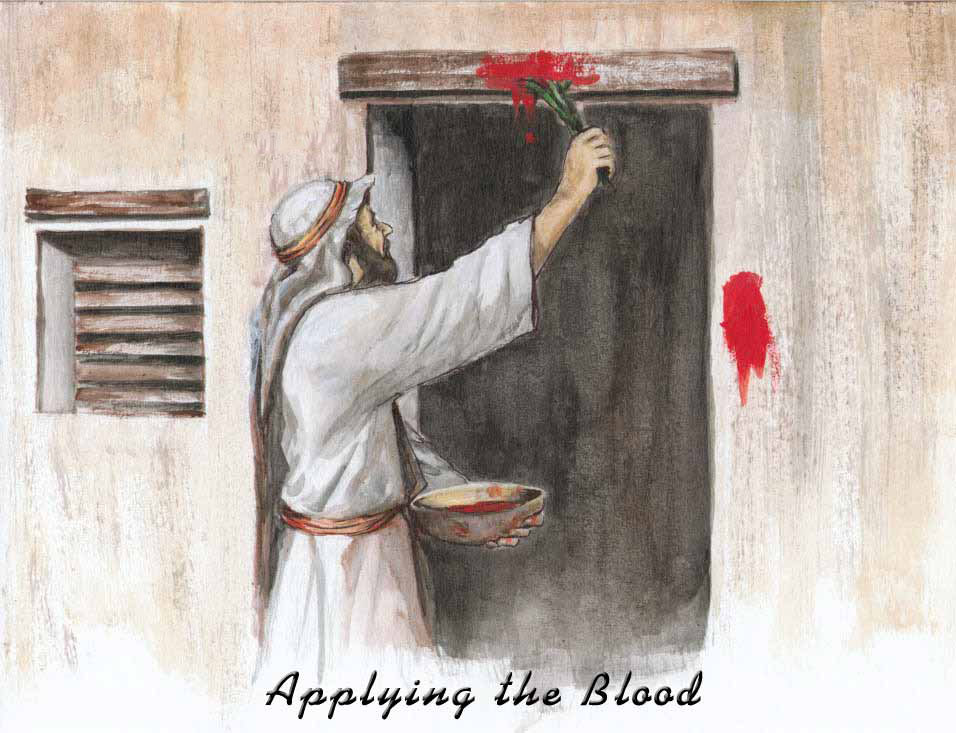 Passover-doorpost.jpg
