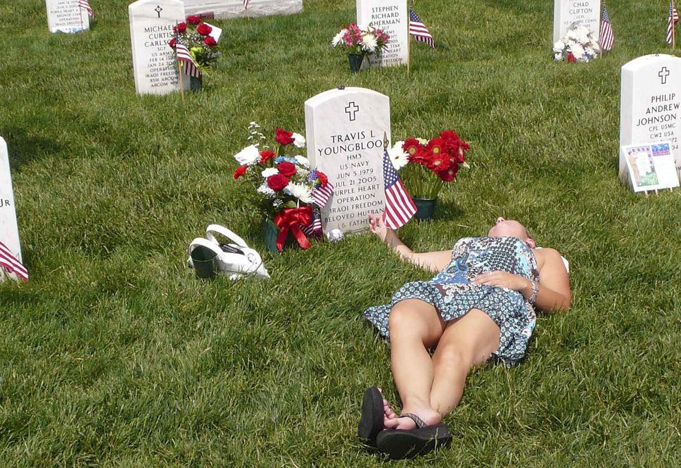 soldiers_wife.jpg