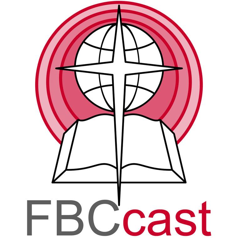 fbccast_itunes_logo_smaller.jpg