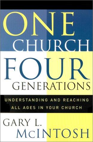 one_church.jpg