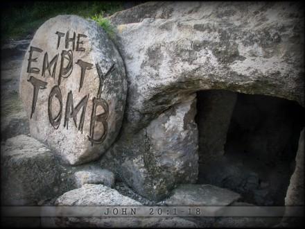 empty_tomb.jpg