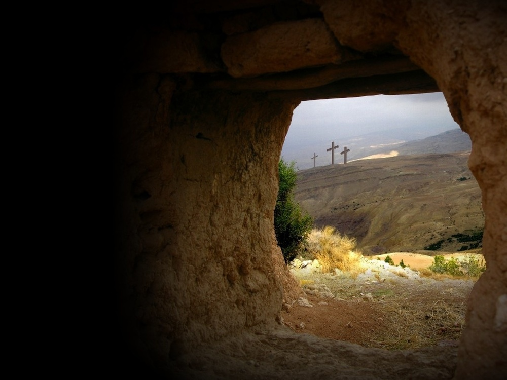 empty_tomb_view-1024x768.jpg