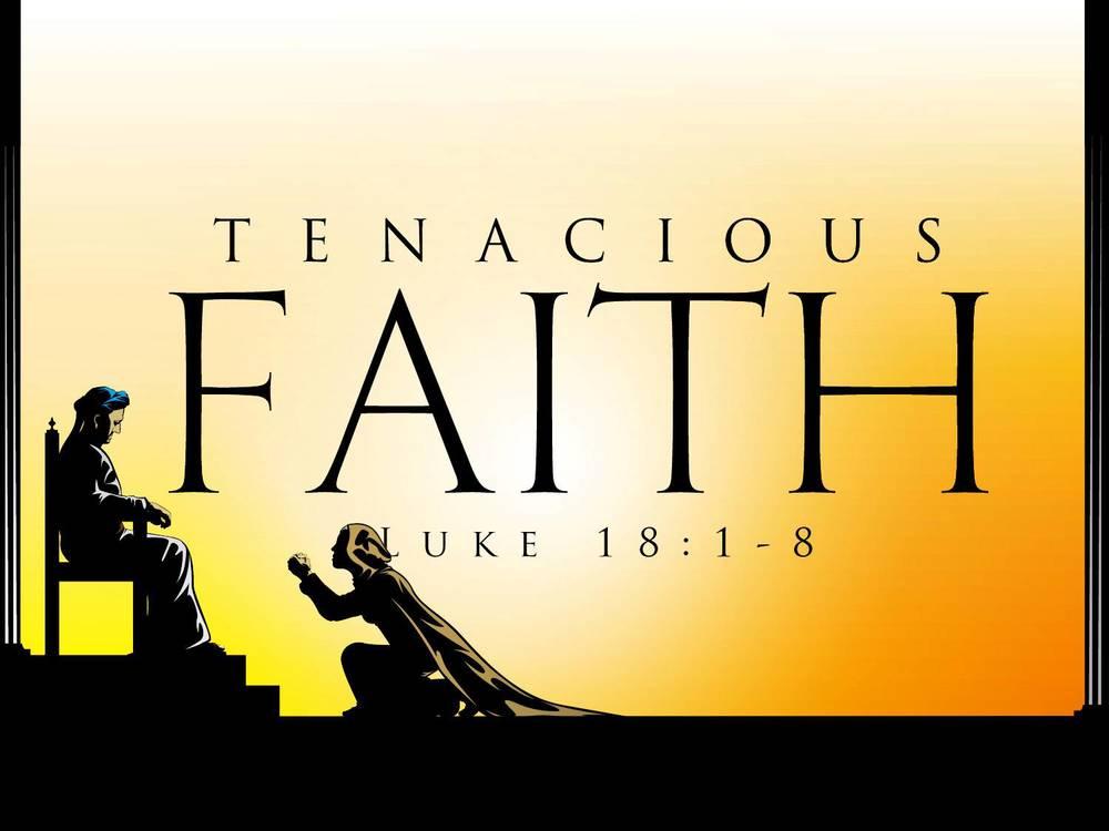 persistent_faith