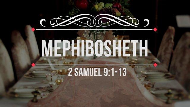 mephibosheth.jpg