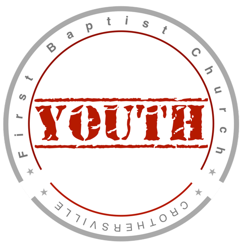 YOUTHSTAMP2.png