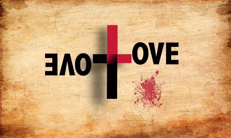 cross_love.jpg