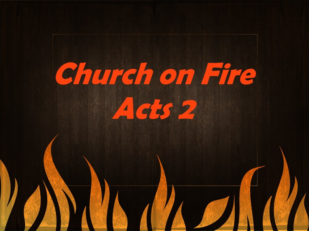 church_on_fire.jpg