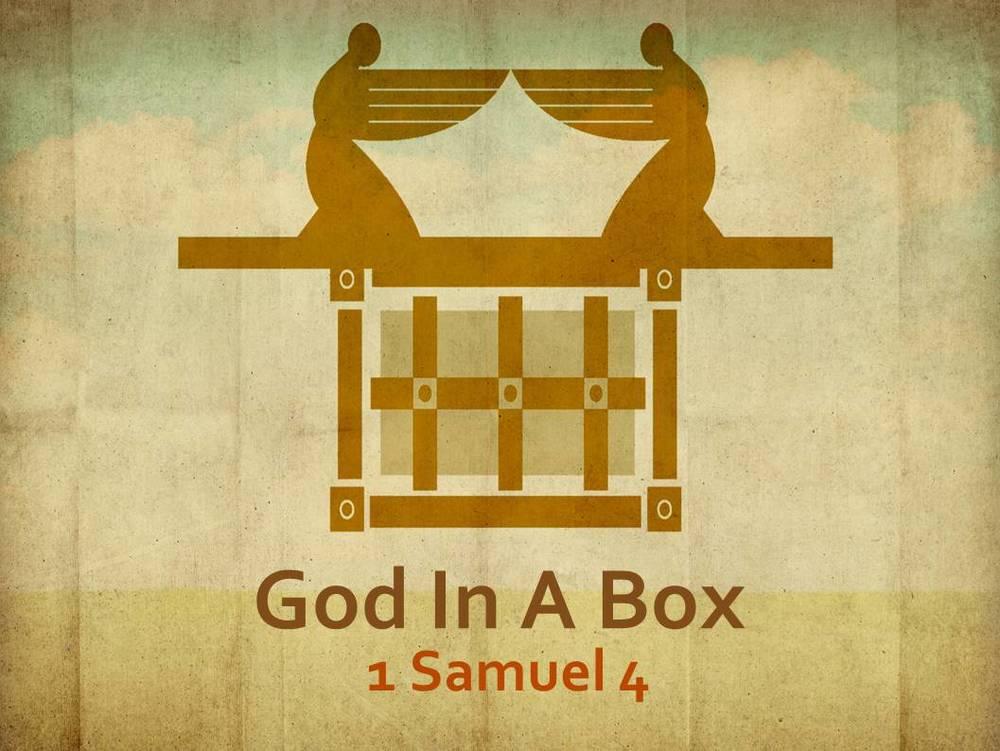 god_in_a_box.jpg