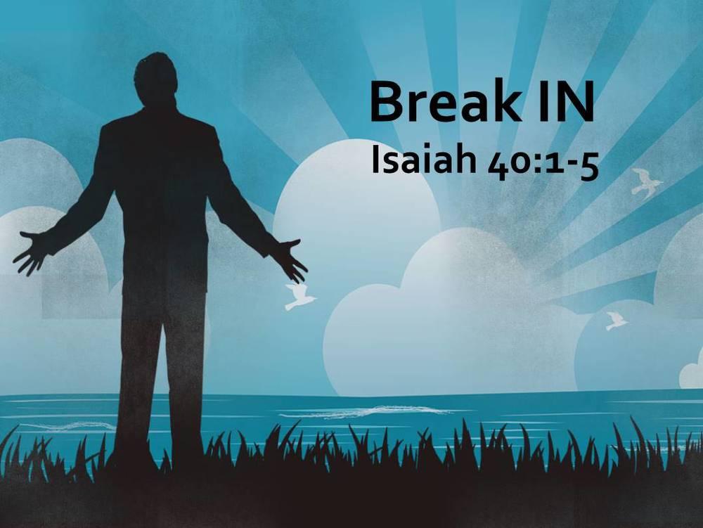 break_in.jpg