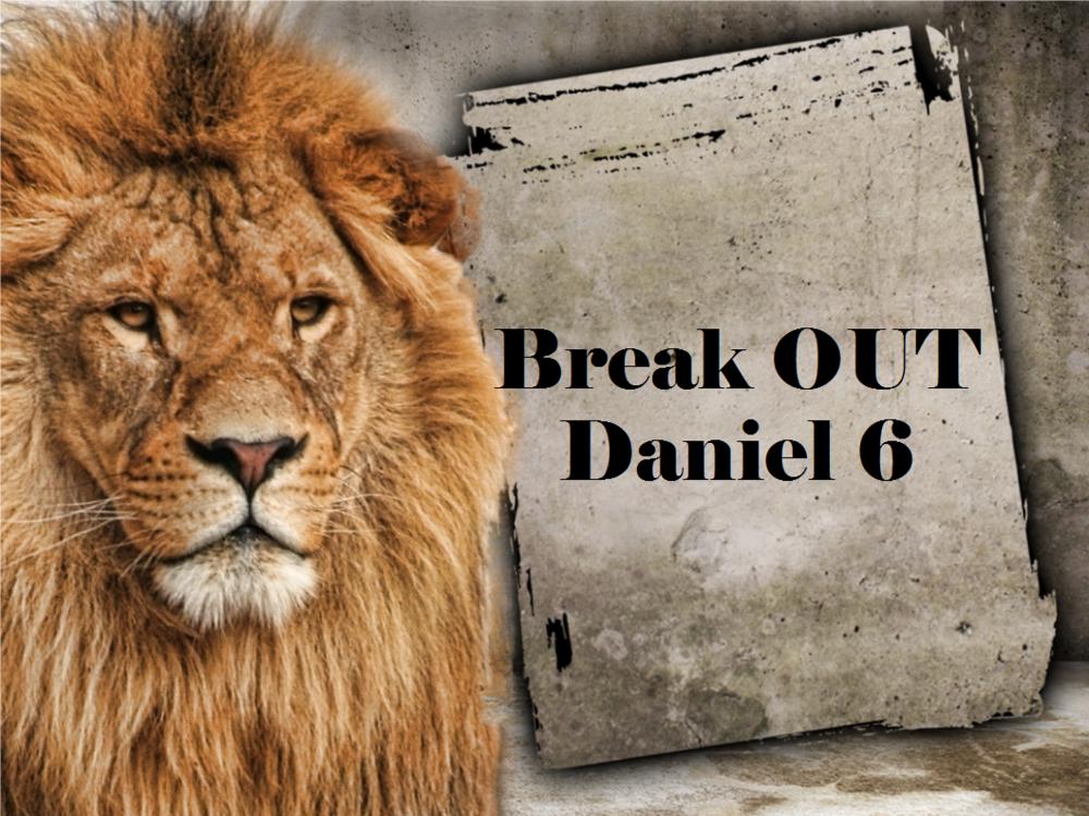 daniel_6_lion.jpg