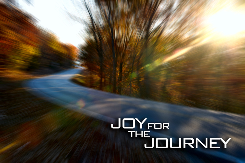 joy_for_the_journey.jpg