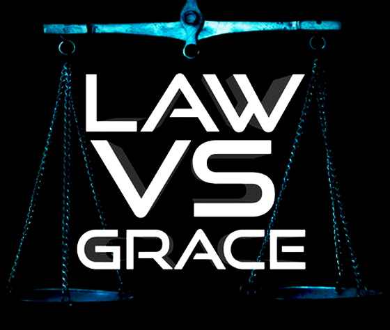 law_vs_grace.jpg
