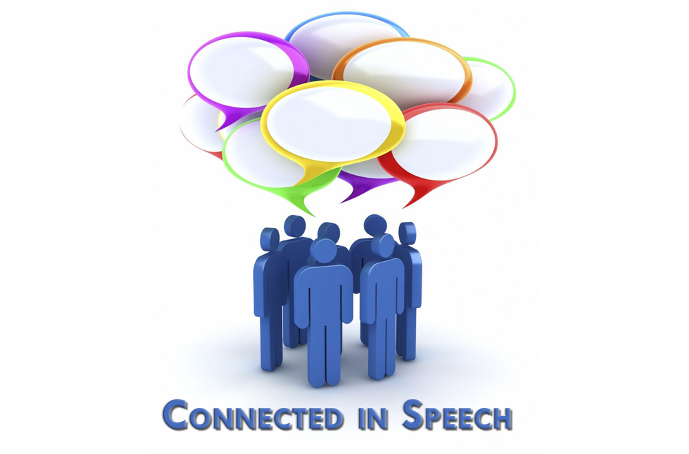 connected_speech.jpg