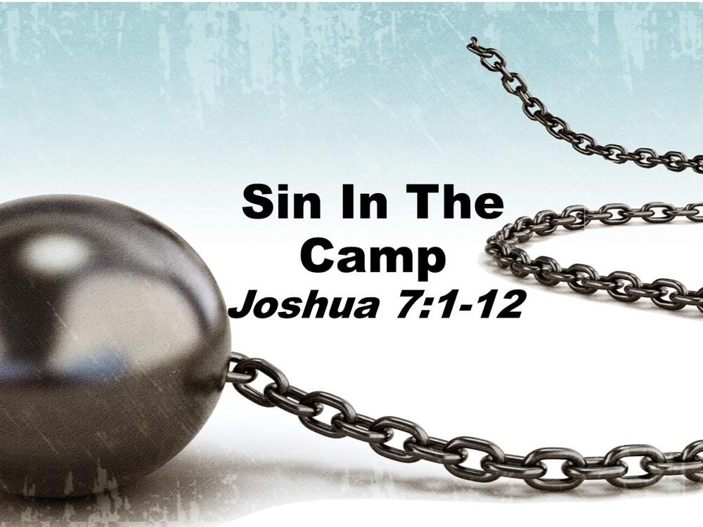 sin_in_the_camp.jpg