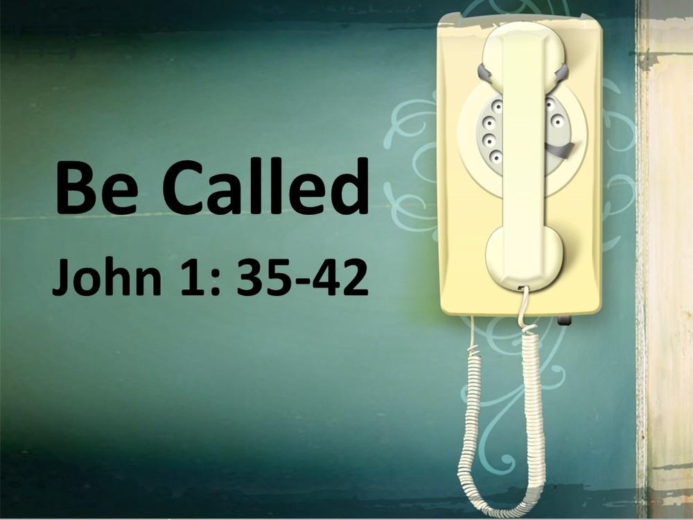 be_called.jpg