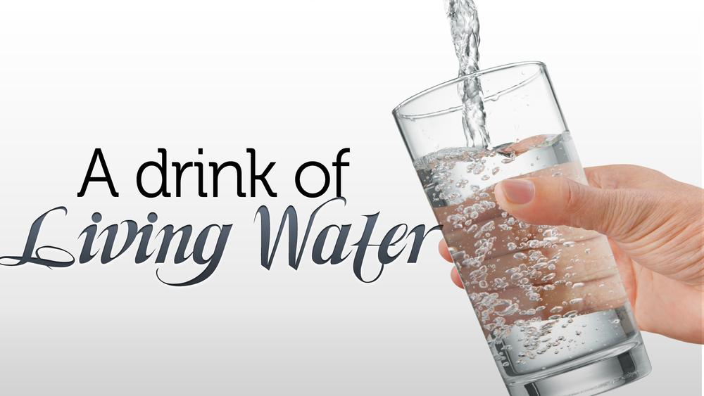 living_water.jpg