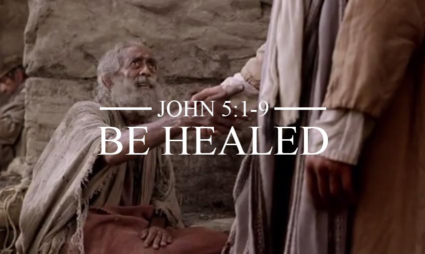 be_healed.jpg