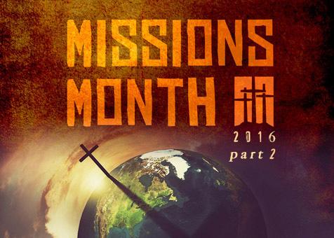 missions_month_pt2.jpg
