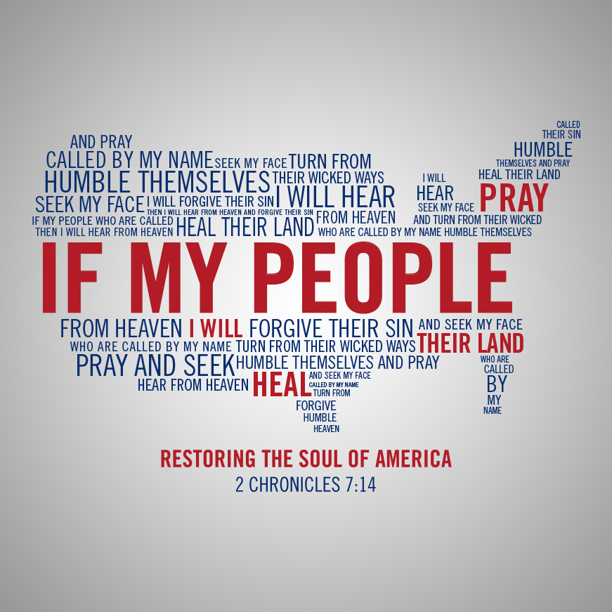 if_my_people.jpg