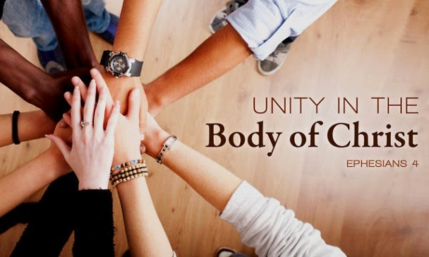unity-in-the-Body-608x364.jpg