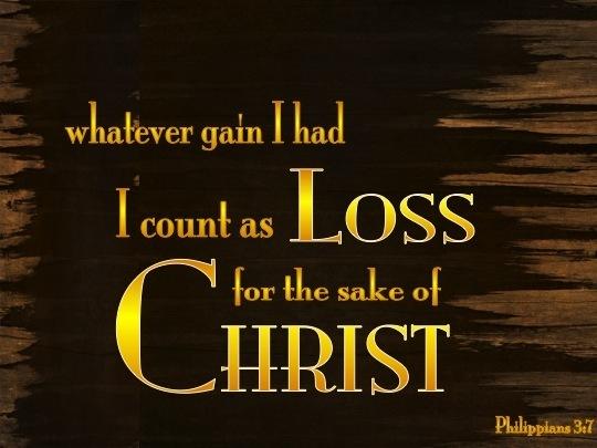 Philippians-3-7-540.jpg