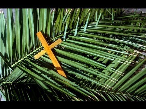 4943b6916af0bbce554a184025fb62f9--church-ministry-palm-sunday.jpg